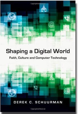 Books-Shaping-Digital