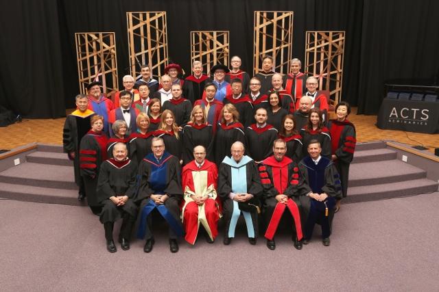 MBBS graduation