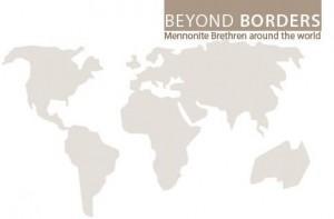 BeyondBorderswebdinglecrop