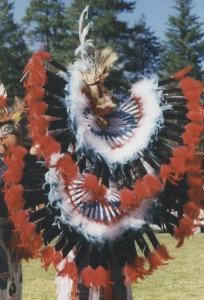 Aboriginals photo5