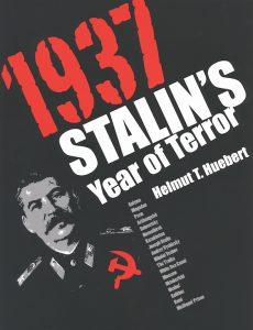 book_stalinterror_huebert