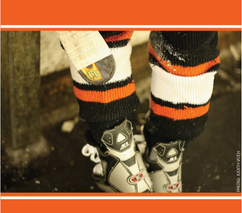 hockeysocks-by-Judith-Voth