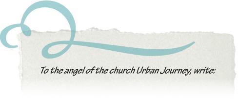 angel-urban-journey-title