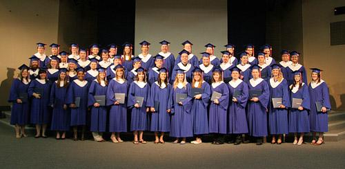 P_E-2012-CBC-Bachelor-of-Arts