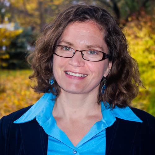 Sandra Reimer.2012