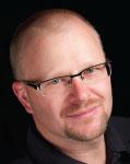 Brad-Author-image