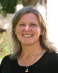 Dorthey-author