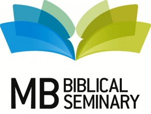 MB_Biblical_Seminary