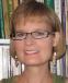Christine Longhurst