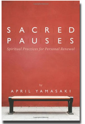 Books-Sacred-Pauses