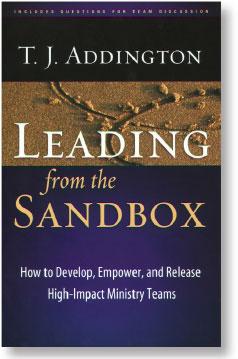 Sandbox-Image