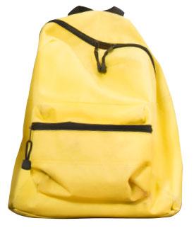 backpack-image