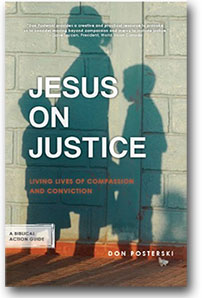 Books-On-justice