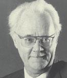 Paul-G.-Hiebert