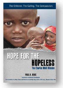 books-Hope