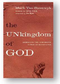 books-Unkingdom-post