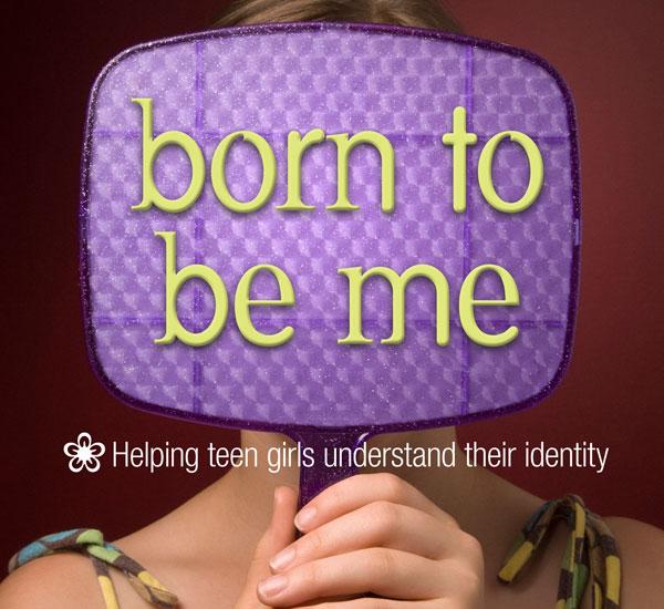 Born..Me_header