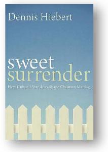 books-surrender