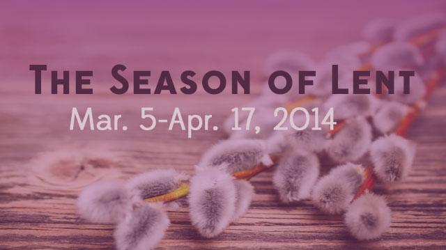 Lent-Season-header