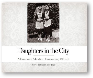 Daughters-in-the-city
