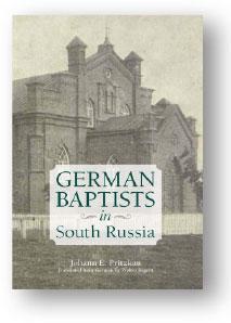 books-SouthRussia