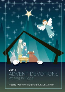 FPU-advent-devo-cover-2014_1