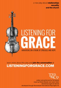 ListeningforGrace-9x13_v6_color