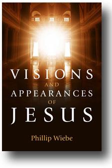 books-visions