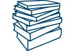 Books-test