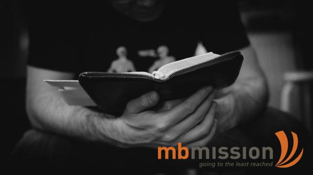 MB-Mission-header