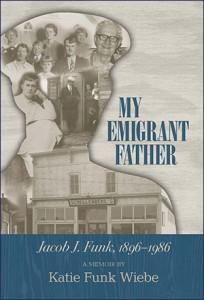 myemigrantfather