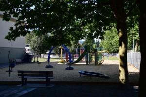 MainStreet-playgroundDSC_0873