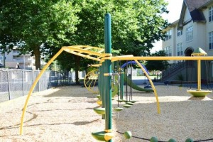 MainStreet-playgroundDSC_0880