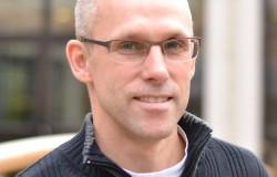 Rich Janzen 2012