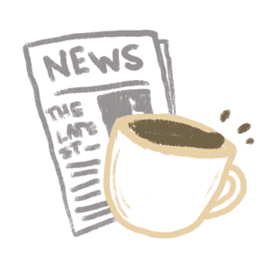 coffee-media