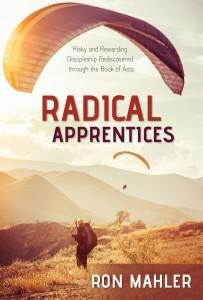 radical-apprentices_oct-9