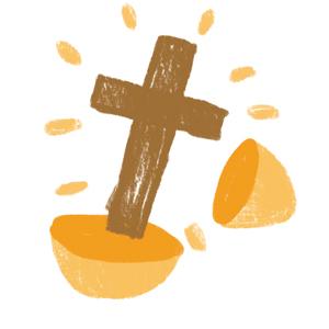 ressurrection-eggs