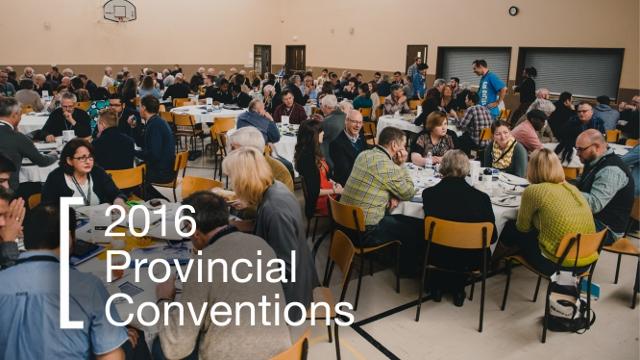 Prov Conv 2016 (640x360)