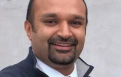 Vijay-Manuel