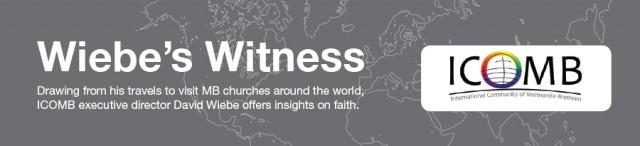 Wiebes-Witness-Header