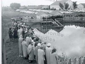 MAID-Coaldale-baptism