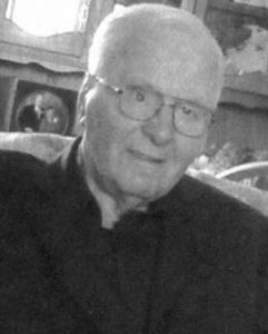 obits2_0000_Rudy Voth