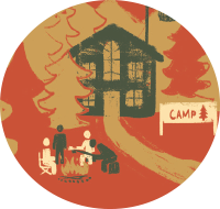 novdecfeat_mbh__0002_cabin