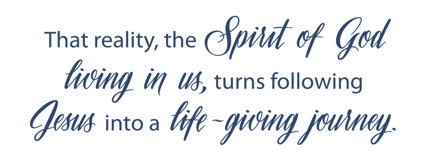 holy-spirit-living-in-us-mbherald-quote